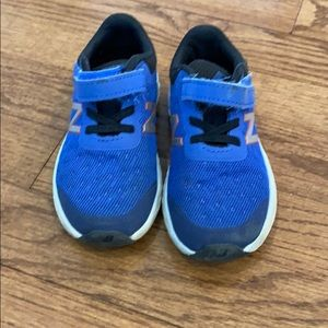 Great condition boys sneakers